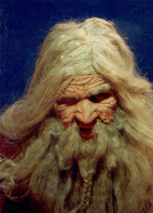[Clássica] O culto da névoa oculta Wizard_010